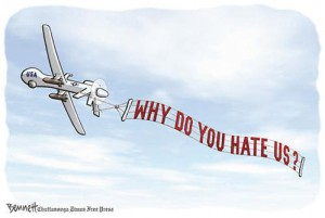 Why-Do-You-Hate-Us